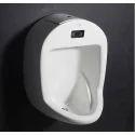 Hindware Senso Art  Urinals