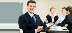 Document Project Finance Services, Pre-auditing, Debt Or Equity