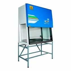 FASTER - Biosafety Cabinet