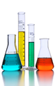 Laboratory Chemicals And Equipments