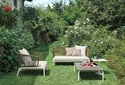 Rope Outdoor Furnitures