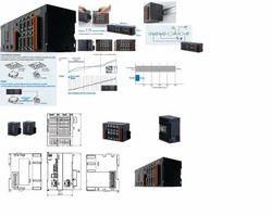 CK3M-series CPU Unit