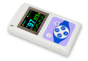 Handheld Pulse Oximeter CMS-60d