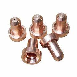 220011 EK220011A Nozzle 100A
