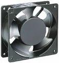 REC22038 A2 MT AC Axial Fans