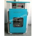 Soya Dahi Making Machine