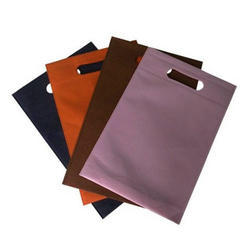Non Woven Printed Packaging Bags