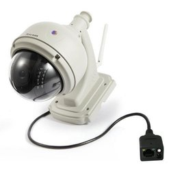 Sricam CCTV Network Camera