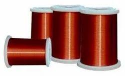 Multi Core PVC Wires