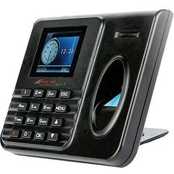 Realtime Biometric Fingerprint Based Time Attendance Machine Eco S C101