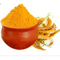 Laungi Chilli Powder, Packaging Type: Packet, Packaging Size: 1 Kg