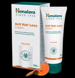 Doctor Himalaya Anti Hair Loss, 100%, In Pan India