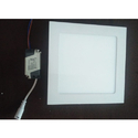 12W LED Slim Panel  Light