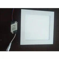 12W LED Slim Panel  Light