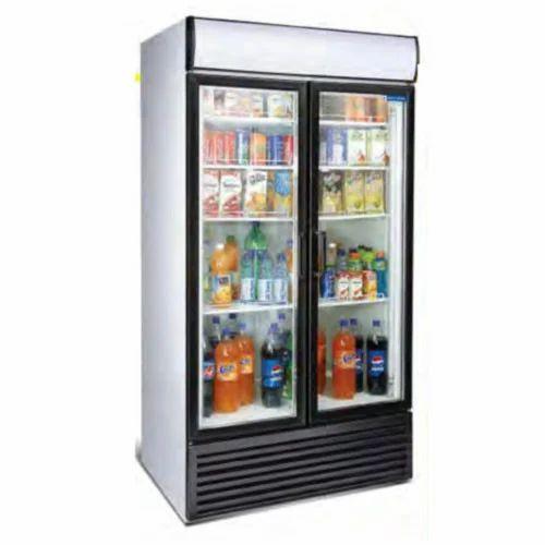 Voltas Cooling Equipment Voltas Visi Cooler Wholesale
