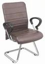 DF-573 Visitor Chair