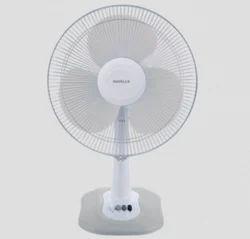 Swing Zx 400 mm Sweep Light Grey Table Fan