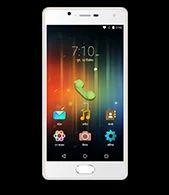 Micromax Unite 4 Plus Smartphone