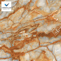 Marble Tiles, For Flooring, Thickness: 20 Mm