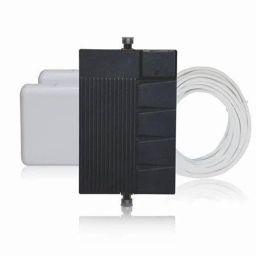 Brand-Seguro SSG703 -2G(GSM) 3G Mobile Signal Booster