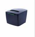 POS Receipt Printer - ARS - 822