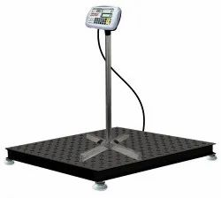 Weight Counting Scale
