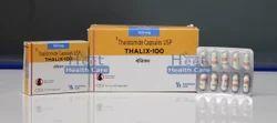 Thalix Thalidomide 100mg