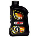 4T Power Plus Engine Oil (20W-50)