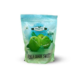 Amla Sweet Candy Pouch 250g