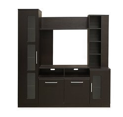 Fiesta Nilkamal Wall Unit