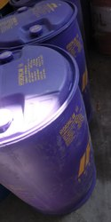 Hydropac AW Hydraulic Oil