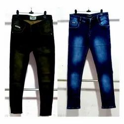 Mens Stylish Jeans
