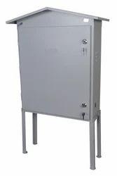 DOL Submersible Pump Outdoor Panel MaU Type