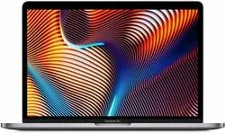 Apple Macbook Pro Mv972hn/a (13-inch, Latest Model)