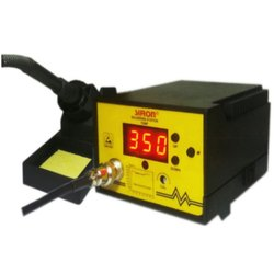 Siron 937 Plus Digital Soldering Station