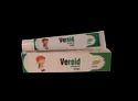 Ayurvedic Pile Relief Ointment 30GM