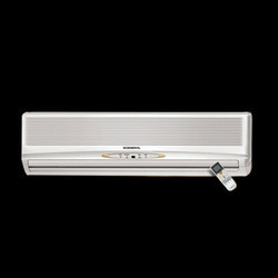 O' General Wall Mounted Split Air Conditioner