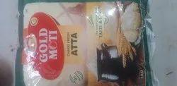 Gold Moti Chakki Atta