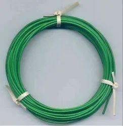 Teflon Hookup Wire