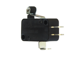 VMS L SR2 D3 Fuse Holder