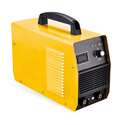 Single Phase Semi-automatic Torson Arc Welding Machine