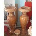 Marble Handicrafts Vase