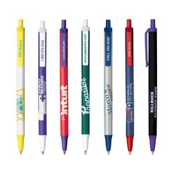 Personalized Promotional Pens