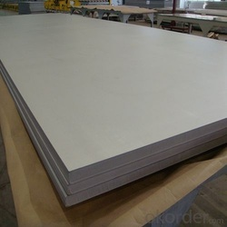 Carbon Steel Plates for Automobile Industry