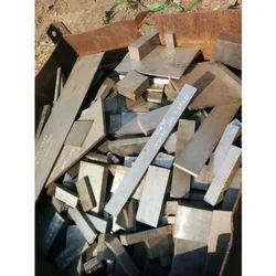 SAE AISI P20 Ni Plastic Mould Steel Bars