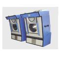 Tilting Tumbler Dryer