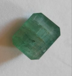 Natural Emerald 5 Carat