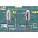 SCADA Automation System