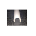 Polycarbonate LED Cover