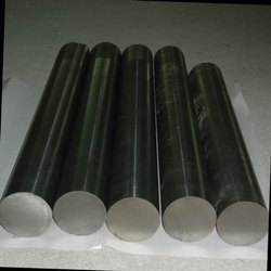 Ferritic Stainless Steel 440c